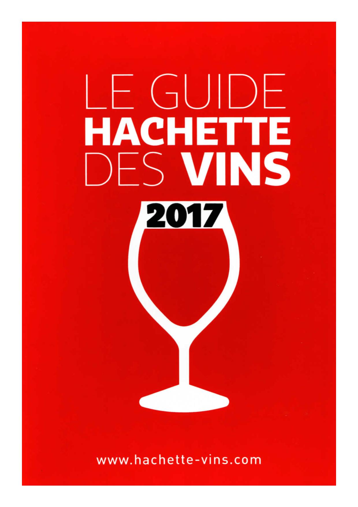 """Résultat de recherche d'images pour """"guide hachette 2017"""""""