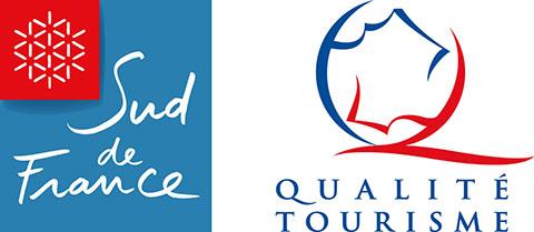 logo_qualite_tourisme SDF